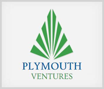 PVP-Logo
