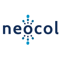 Neocol Digital Transformation + SkySync Enterprise Content Integration