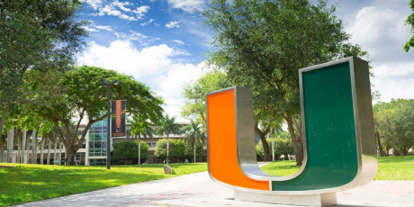 The University of Miami Overcomes File Permission Challenges to Enable Remote Learning and Collaboration