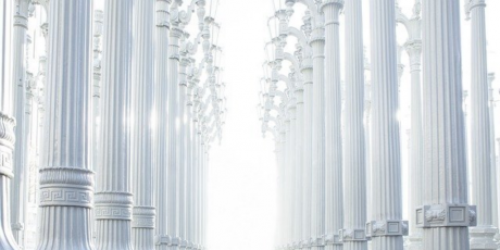 The Three Pillars of Low-Impact File Migration
